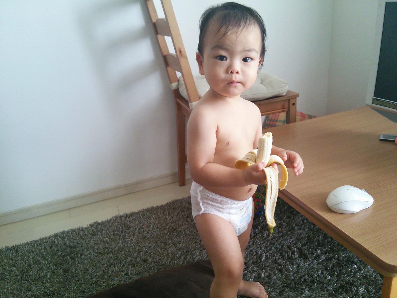 【神戸市】1歳半(1歳6か月)検診に行ってきました!【検診の流れと歯科検診(フッ素塗布)】