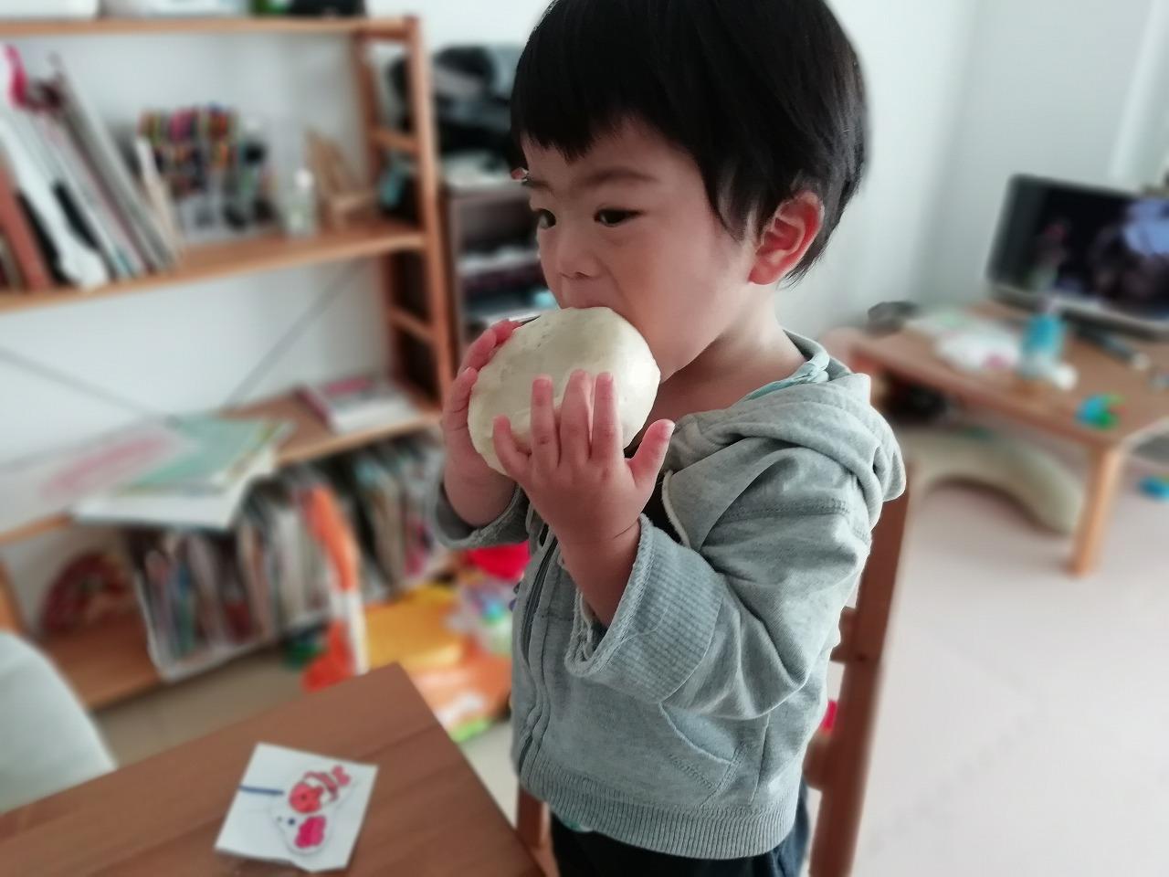 イライラの3つの原因と対策【アンガーマネジメント本】